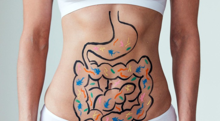 brain-health-the-ultimate-guide-to-keeping-your-brain-young-and-strong-_heal-your-gut-752x401-1